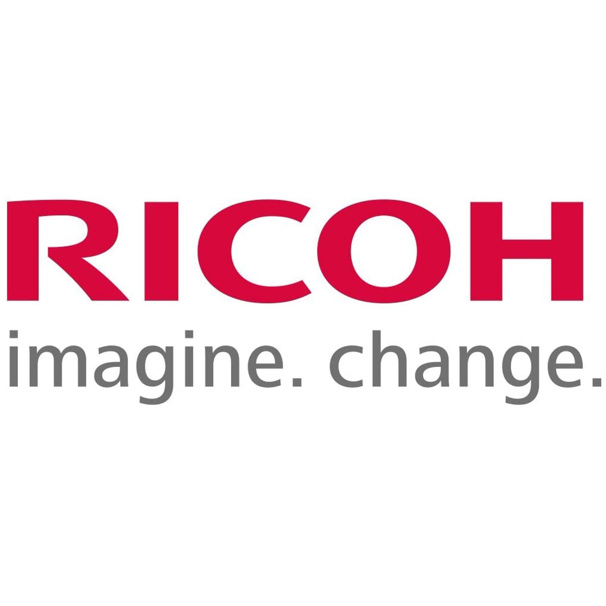 Консумативи Ricoh