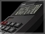 Настолни калкулатори