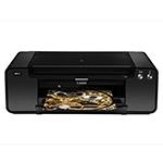 Професионални фото принтери