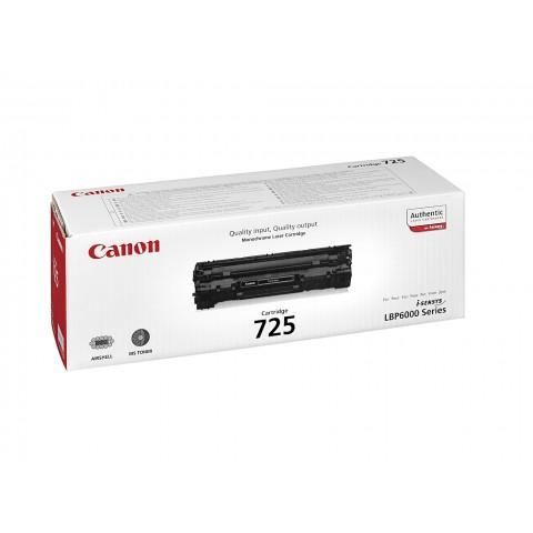 Canon CRG 725