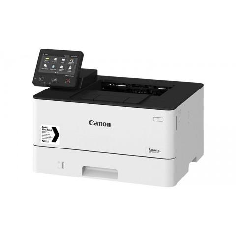 Canon I-SENSYS LBP228x