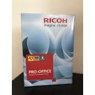 Копирна хартия Ricoh PRO-OFFICE Standard A3/500 л.