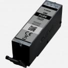 Canon PGI-580 PGBK
