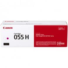 Canon CRG-055H M