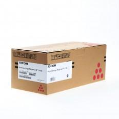 Ricoh SP C250E MAGENTA