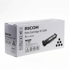 Ricoh SP 230H