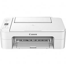 Canon PIXMA TS3151 WHITE