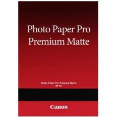 Фотохартия Canon PM-101 A3 20 листа