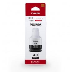 Canon GI-40 BK