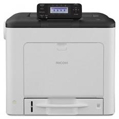 Ricoh SP C360DNw