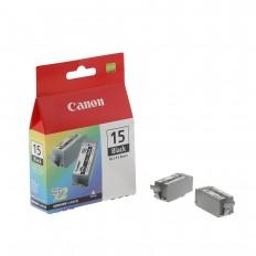Canon BCI-15 B