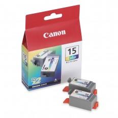 Canon BCI-15 Col