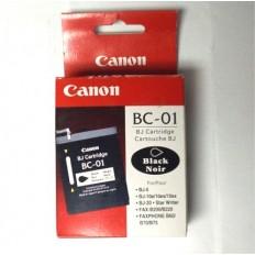 Canon BC-01