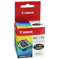 Canon BC-11 Col