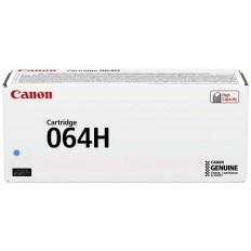 Canon CRG-064H C