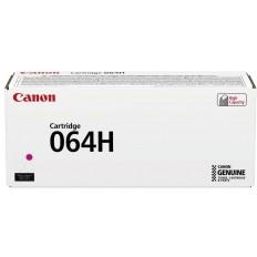 Canon CRG-064H M
