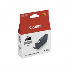 Canon PFI-300 GY