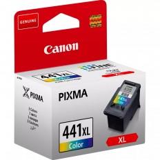 Canon CL-441 XL
