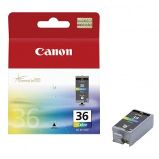Canon CLI-36