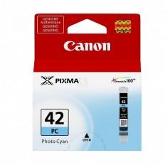 Canon CLI-42 PC