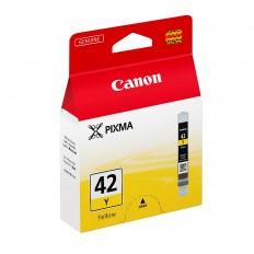 Canon CLI-42 Y