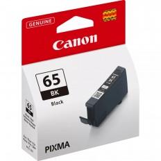 Canon CLI-65 BK