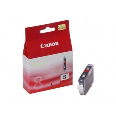 Canon CLI-8 R