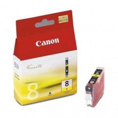 Canon CLI-8 Y