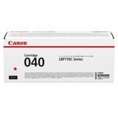 Canon CRG 040 M