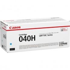 Canon CRG 040H C
