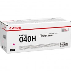 Canon CRG 040H M