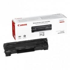 Canon CRG 712