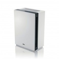 Ideal AP80 PRO