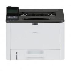 Черно-бял лазерен принтер Ricoh SP 3710DN