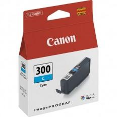 Canon PFI-300 C