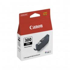 Canon PFI-300 PBK