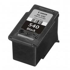 Canon PG-540 BK