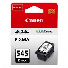 Canon PG-545 BK
