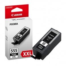 Canon PGI-555XXL PGBK