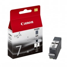 Canon PGI-7 BK