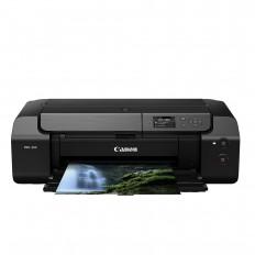 Мастилено-струен принтер Canon PIXMA PRO-200