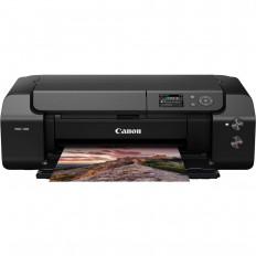 Мастилено-струен принтер Canon imagePROGRAF PRO-300