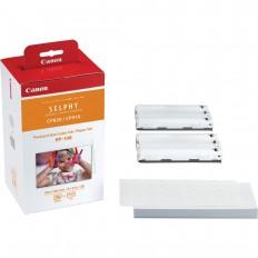 DSC Ink Paper Set RP-108