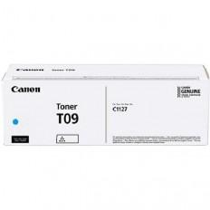 Canon T09 C