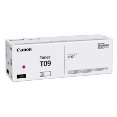 Canon T09 M