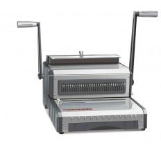 Подвързваща машина Reco Systems CB 6