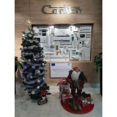 Наближава Коледа - възползвайте се от декемврийските промоции