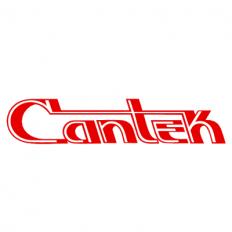 Офисите на Кантек в цялата страна работят според предписаните разпоредби под строги санитарно-хигиенни изисквания